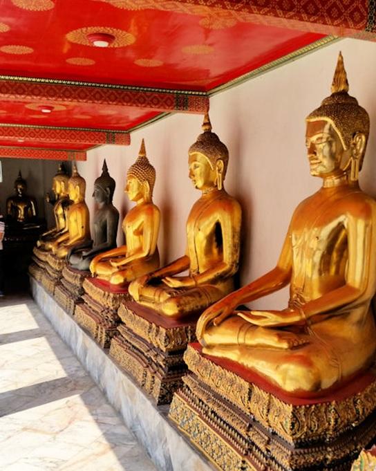 wat-pho-templul-lui-buddha-culcat-bangkok