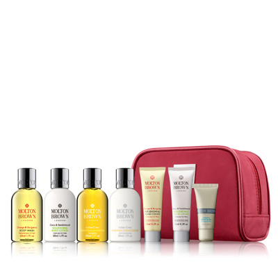 Molton-Brown-Mini-Travel-Toiletry-Set_MBG061_L