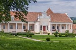 Apafi7 - Cristian Radu - Fundatia Mihai Eminescu Trust