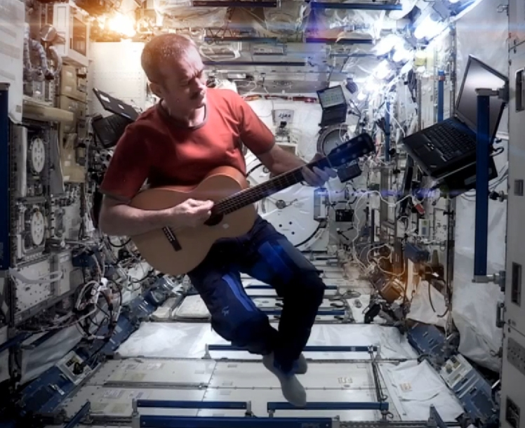 Chris_Hadfield_Space_Oddity- NASA.jpg